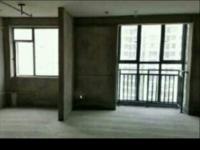 出售大台北2号楼2室45需要详谈18955557025。微信同号