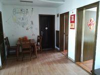 平山新村好房出租,装修保养好,家电家具齐全,拎包入住,一年起租。