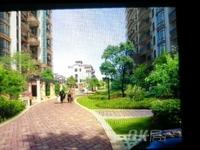 金瑞新城 4村 位置超好 出门就是慈湖河 1楼 96平 3室2厅1卫