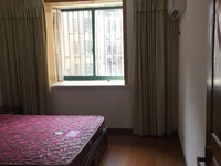 出租金汇城市花园3室2厅1卫105平米2100元/月住宅