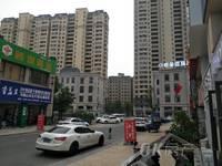 出租东方城三期50平米2000元/月商铺