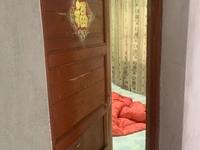 平南四村 一楼带院子 三室简装 适合养老居住 周边配套齐全