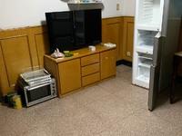 出租珍珠园小区2室1厅1卫65平米850元/月住宅