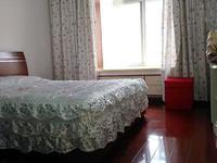 江东小区 4楼 123平 精装婚房 3室2厅1卫 满五 保养超好 采抹