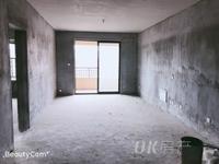 深业华府 东边户 单价超低 性价比高 看房方便 有钥匙 学区房子