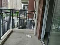 上湖家园,10楼总高18楼,中间楼层,采光无敌,南北通透户型,房产证已办,可贷款