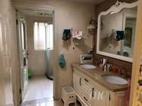 出售春晖二期4室2厅2卫139平米147.5万住宅