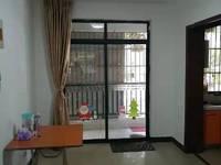 国际华城三村,简单装修1楼,位置极佳,适合居住,诚心出售,方便随时看房,
