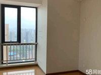 万达精装修公寓中间楼层朝南面,诚心低价出售,方便看房。