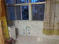 出租大北庄2室1厅1卫54平米1200元/月住宅