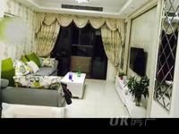 圳秀金湖湾 精装两室,拎包入住,中间楼层 ,满五唯一