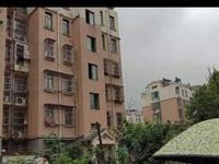 金安佳苑 3楼 83平 2室2厅1卫 小区环境好 学校幼儿园都有