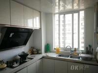 上湖家园,超高性价比好房源,28楼总高33,精装修三房,南北通透户型,房产证已办