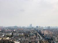 出售巴黎国际广场1室1厅2卫80平米面议住宅