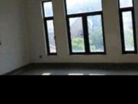 出售塞纳 翡翠庄园富贵苑一号楼,5室2厅2卫278平米380万住宅