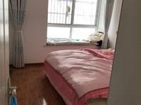 出售红东家园1室1厅1卫56平米31万住宅