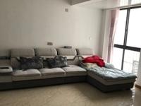 红东家园精装好房,家具家电齐全诚心出售。拎包即可入住