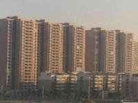 金桥雅苑全新毛坯两房,房东诚心出售,急急急!!!降价处理!