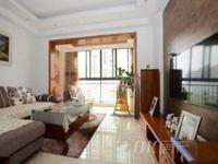 泰和天成 小高层6楼 精装修 满2年 南北通透 性价比高 看房方便
