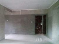 东湖瑞景 毛坯 一楼 单价6800 性价比超高 有钥匙看房 满2年