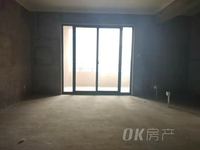 急售 急售 东方城4期 好楼层17楼 毛坯 单价低 独家房源 性价比高