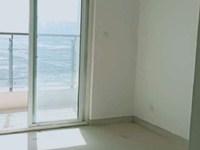 慈馨家园 两室 毛坯 低价卖