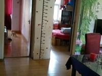 湘苑小区 中等装修 拎包入住 性价比很高