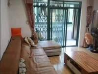 出售马钢花园2室2厅1卫99.8平米73万住宅