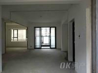 东方城二期 中等楼层 单价超低 房东诚意出售 看房方便