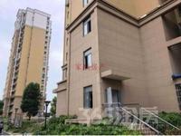 低价出售红东家园全新毛坯房好楼层视野开阔超高性价比紧邻东站欲购从速
