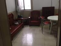 出售勤奋村2室1厅1卫60平米17.9万住宅