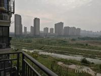 上湖家园,小高层5楼,前面无挡视野好,房产证已办,可贷款,看房有钥匙