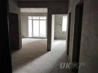 西塘名苑 全网价格最低一套 大两房毛坯 采光好 房主缺钱急卖 有钥匙