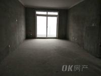钟鼎悦城 全网最低价格 单价8300 仅此一套 房主缺钱急卖 满两年