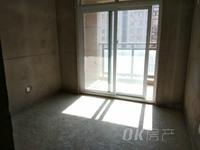 雨韵阁 小高层13楼 性价比高 视野开阔 满2年 有钥匙看房 独家房源