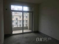 鑫福家园 楼上楼下115平 性价比超高 看房方便 一口价
