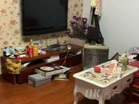 东城花园4村 房东急降8万 一口价 性价比超高 看房方便