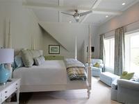 宝龙华庭公寓 可上珍珠园加七中双 学 区 电费只要六毛团购价