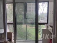 出租绿地三期3室2厅1卫115平米2000元/月住宅