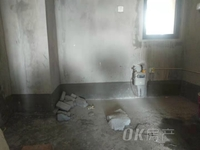 深业华府 学区一居室 新空毛坯 看房方便 有意来电