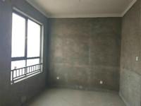 东方城三期 大平层新空毛柸 4室 4阳台 全明户型 满2年