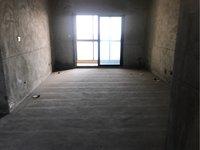 华府天地,采秣七中,南北双阳台,南北通透,有钥匙,随时看房