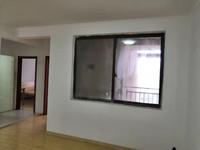 出售 枫林佳苑 中装两房南北通透全明户型 性价比高