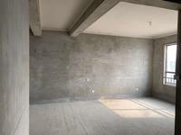 东方城三期, ,新空毛坯 两房准现房 小区中间位置 观景楼层