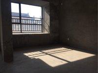 东方城三期 法式建筑花园洋房 准现房 不靠铁路随时看房