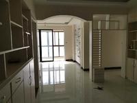 绿地三期 精装3室 三开间朝南 观景楼层 硬装交付 满2年