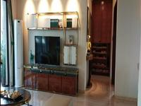 碧桂园天域转一手合同,144平米 开发商精装修,价格低
