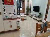 急 售 急 售东方明珠六村 全新精装 两房全南户型,满两年