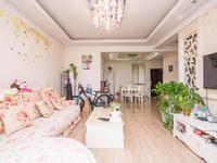 东方明珠三村 二中學区房楼层好 装修新 真实房源真实价格