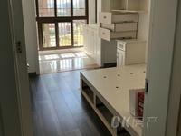 西塘名苑16楼 全新精装修 家具家电全丢 有钥匙随时看房